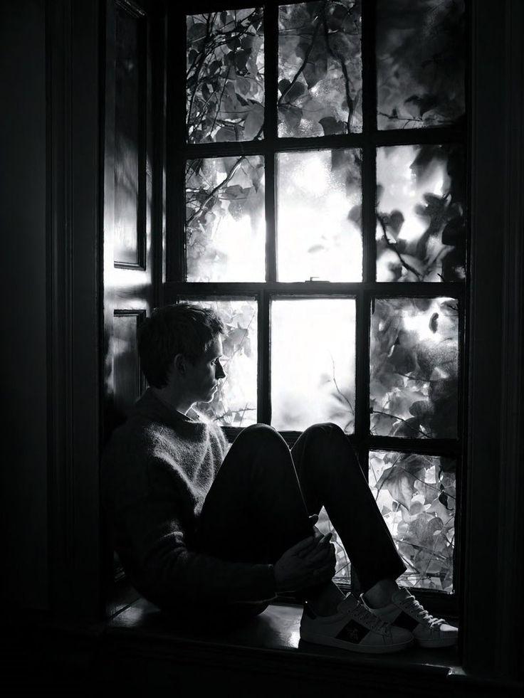 Фотографии Eddie Redmayne / Эдди Редмэйн – 88 альбомов