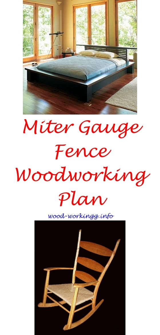 basic woodworking joints plans - diy wood projects bedrooms.free woodworking plans rocking horse diy wood projects outdoor backyards wood working organization crafts 4797788070