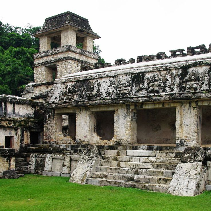 Amazing Temples (@TemplePlaces) | Twitter