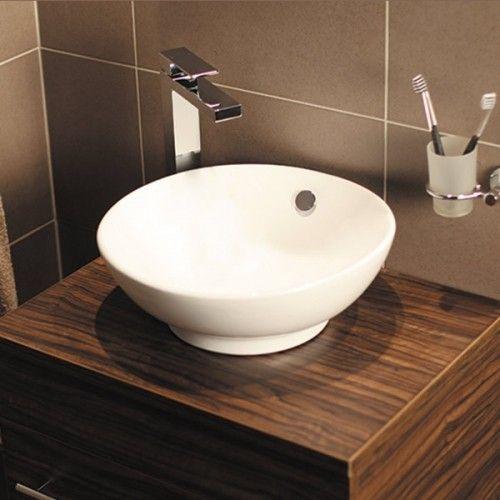 39 00 Sydney Countertop Basin. Best 25  Countertop basin ideas on Pinterest   Bathroom countertop