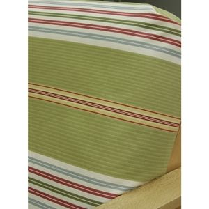 garden path futon cover is a large horizontal stripe pattern in fabulous relaxing colors of lime 19 best patterned cotton covers images on pinterest   futon covers      rh   pinterest