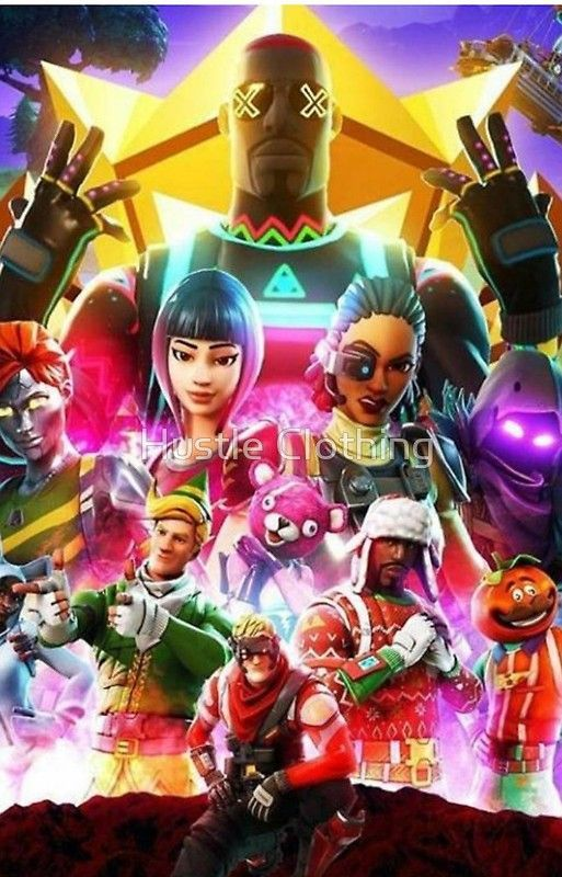 14454e851 Gaming PinWire: Fortnite merch | gaming in 2018 | Pinterest | Games  Wallpaper and ... 5 mins ago - 23 Jul 2018- This Pin was discovered by  Amber ...
