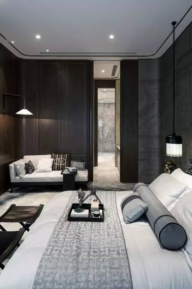 53 Home Reveal Our Modern Master Bedroom Ideas 13 Modern Master