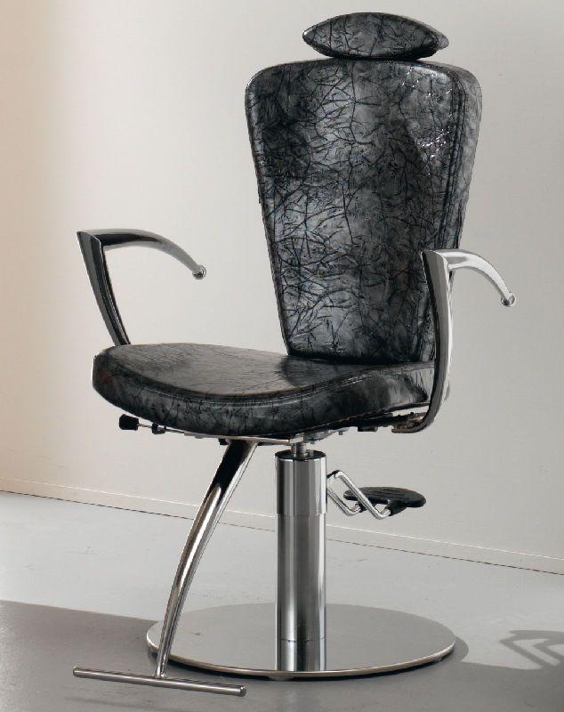 Exceptionnel Les 25 meilleures idées de la catégorie Fauteuil de barbier sur  LN51