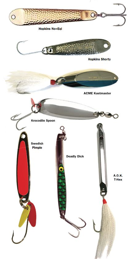 443 best surf fishing images on pinterest surf fishing for Surf fishing tackle