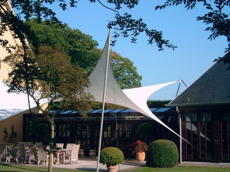 zeil bergerie   Design Vlaanderen