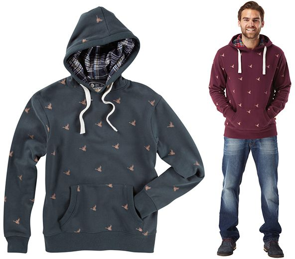 The Most Creative Hoodies Youll Ever See This Week At Least - Hoodie will turn you into chewbacca from star wars