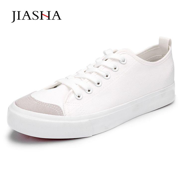Femmes Appartements Chaussures Chaussures De Sport Superstar Chaussures Blanches Femmes Casual Chaussures 4jtiFgC