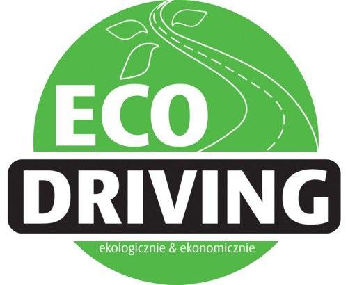 Pengenalan Dan Pentingnya Eco Driving