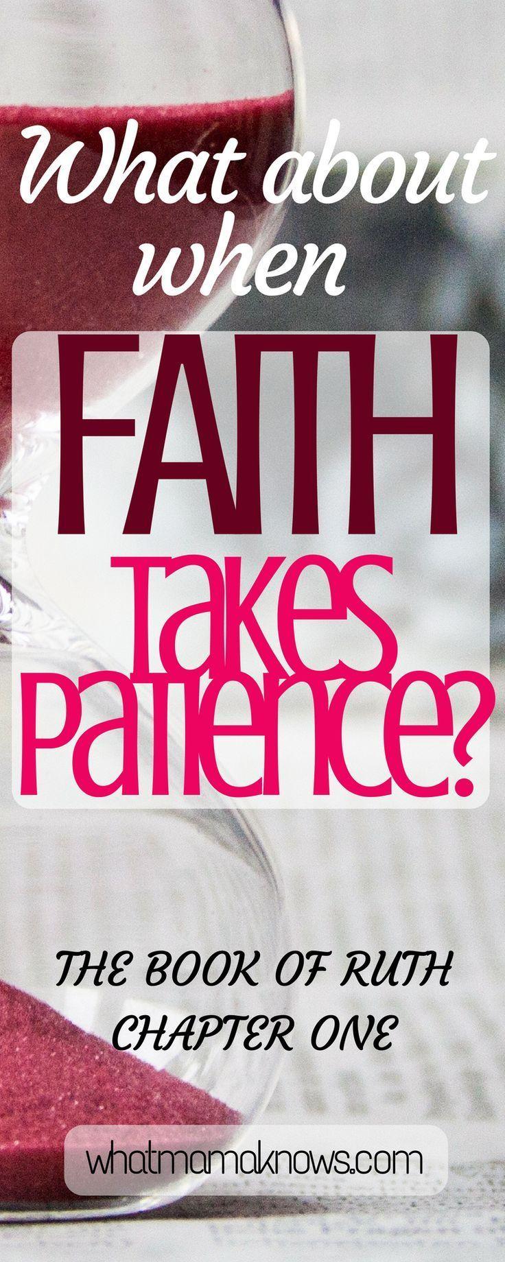 Best 25 Book of ruth ideas on Pinterest Ruth bible Women room