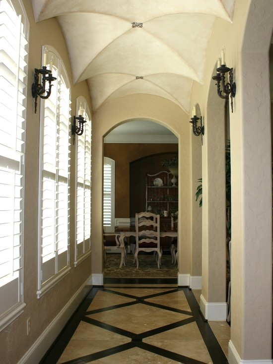 10 best images about ceiling ideas on pinterest painted Rules for painting ceilings
