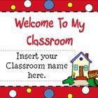 Back To School Open House Powerpoint TemplateKeep the attention of all your parents with this Open House Template. Each slide gives you a guideli...