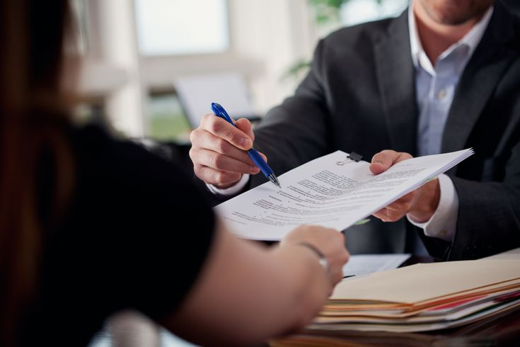 Care Costs Has Seniors Contemplating Divorce  