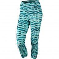 Women :: Gymwear :: Tights - Sports | Outdoor | Equipment | Buy Online - Sportsmans Warehouse
