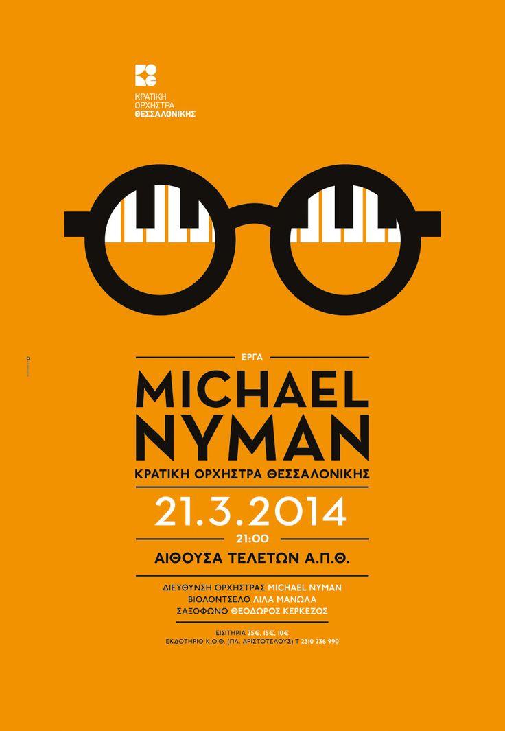 """Résultat de recherche d'images pour """"michael nyman"""""""
