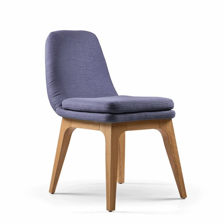 MOYA :: armchairs :: LEO colors