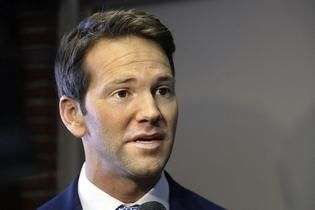 NEWS NOW                       Q&A: What's happens now that Aaron Schock is out of office?       ...                   Motel 'party' with strangers preceded Ft. Meade shooting       ...                   Indiana governor wants changes to religious-objections law       ...                   Q&A: What's happens now that Aaron Schock is out of office?       ...                   Motel 'party' with strangers preceded Ft. Meade shooting       ...                   Indiana governor wants changes…