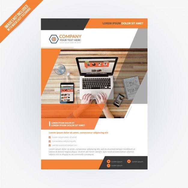 Fabulous Les 25 meilleures idées de la catégorie Conception de brochure sur  ZH22