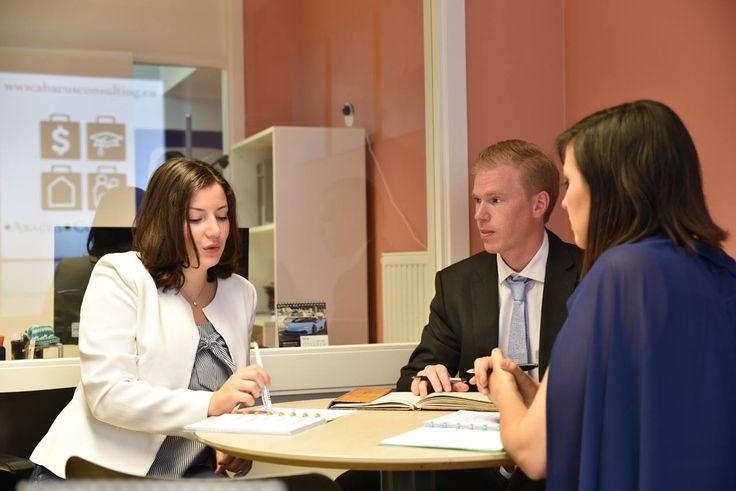 #Abacus #Consulting est une équipe professionnelle d'assistant comptable Bruxelles, la prestation de services que vous pouvez faire confiance à.
