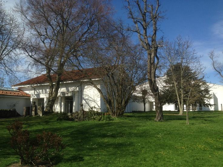 #visitfyn #johannes #Larsen #painter #Kerteminde #Fyn #maler #museum