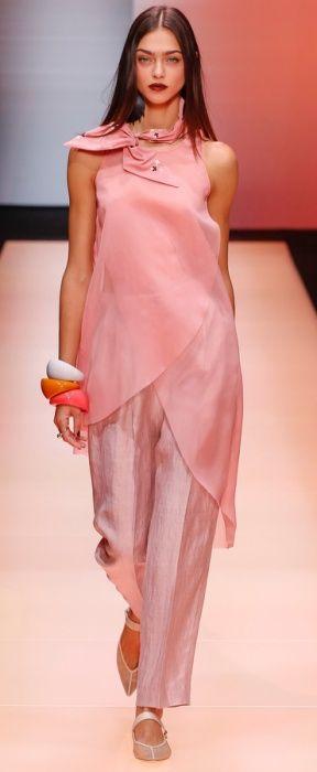 Летняя мода для полных женщин Модные костюмы для полных Лето 2016. Обсуждение на LiveInternet - Российский Сервис Онлайн-Дневников