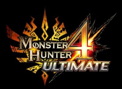 Monster Hunter: Current Favourite Game Series.