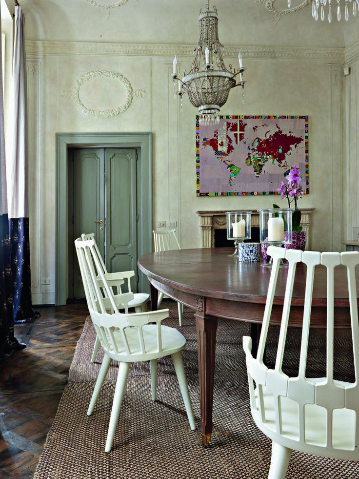 194 best tisch stuhl images on pinterest essecke fassaden und freigelegtes mauerwerk. Black Bedroom Furniture Sets. Home Design Ideas