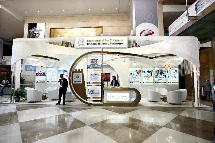 Modern Exhibition Stand Goals : Best images about exhibition design on pinterest