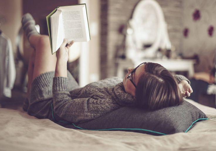 10 livres pour ceux qui aiment les (belles) histoires vraies