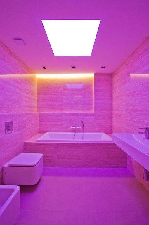 hranaty-svetelny-strop-800x800-v-RGB-prevedeni