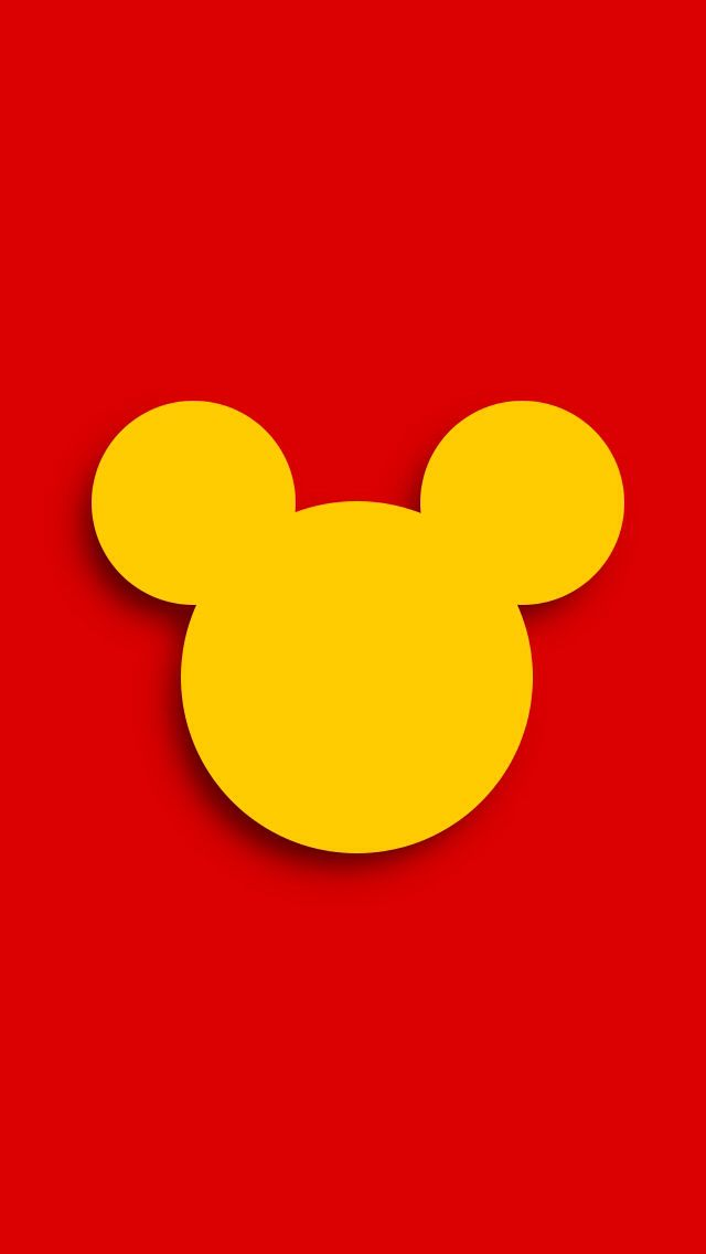 560 best images about mickey minney and friends on - Mickey mouse phone wallpaper ...