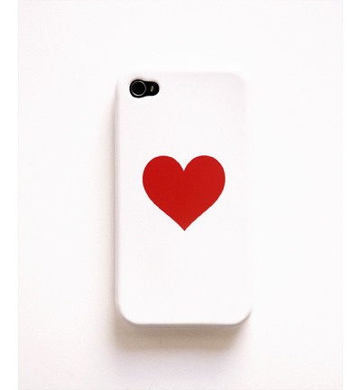iPhone Case / Bando : Go Go Gadget : Pinterest