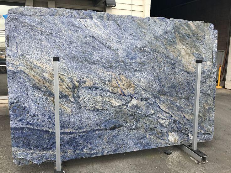 Natural Stone Slabs | Tile Warehouse Hawaii