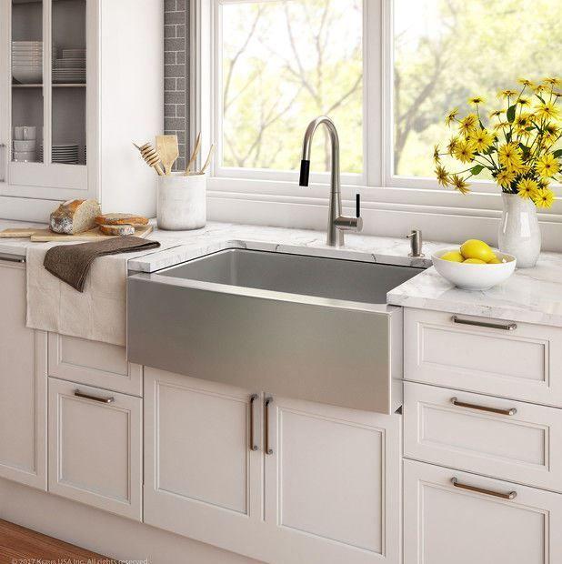 32++ Cheap farmhouse sinks for sale type