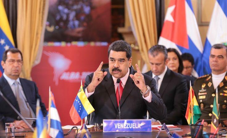 General Motors abandona Venezuela después de que el régimen asaltara su fábrica