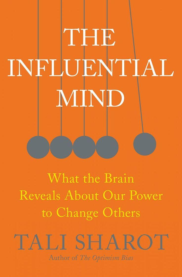 The Influential Mind ebook epub/pdf/prc/mobi/azw3 download for Kindle, Mobile, Tablet, Laptop, PC, e-Reader. Medical Books #kindlebook #ebook #freebook #books #bestseller