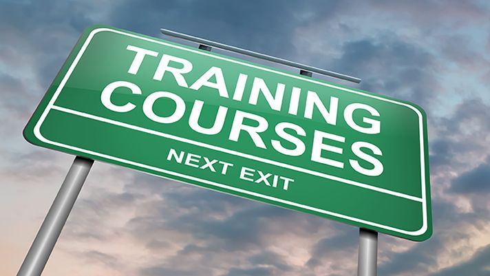 Tried and Tested Tips for Fast and Easy Training Course Creation