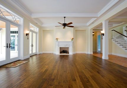 http://usenterprise.co/wp-content/gallery/solid-wooden-flooring/floor-solid-wood.jpg
