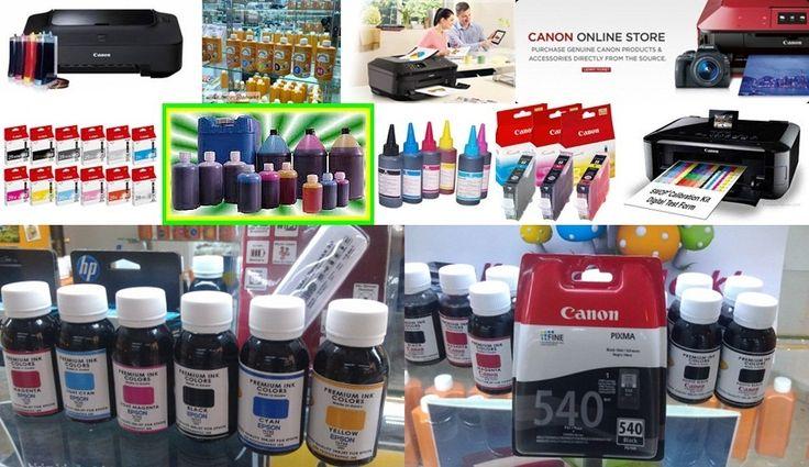 Sen canonmurekkep.com online Hristiyan mürekkep kartuşu satın alabilirsiniz. Biz uygun fiyatlarla toptan fiyatına orijinal Canon kartuş sağlar.  http://www.canonmurekkep.com
