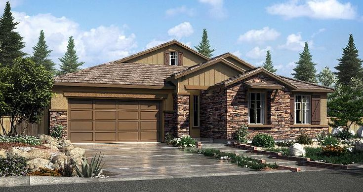 Do You Commute To Tulare Exeter Farmersville Hanford Lemoore Or Dinuba Visalia California S Newest Community Is Per Woodside Homes New Home Buyer Home
