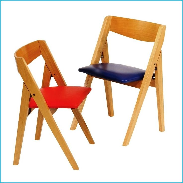 Folding Wooden Chairs Costco WoodWorking Projects & Plans