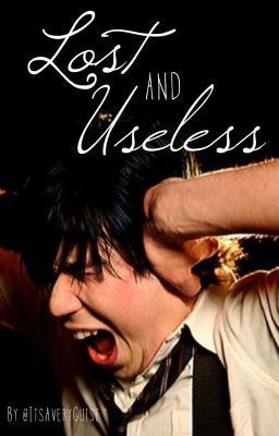 """""""Lost and Useless (A Marianas Trench/Josh Ramsay fan fiction) - Chapter 8- Homecoming"""" by ItsAveryGuys - """"If you like Marianas Trench, or Josh Ramsay, you'll like it. Just read it, okay?;)…"""""""