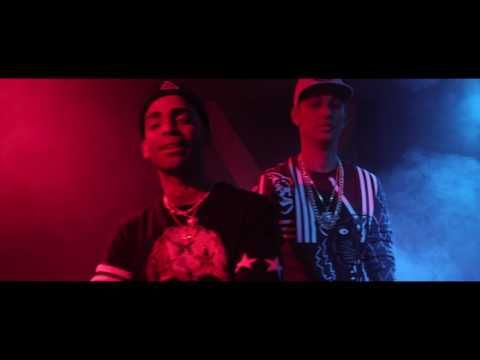 Rvssian - Privado ft. Nicky Jam, Farruko, Arcangel, Konshens (Official Video).    [sociallocker][/sociallocker] BUY HERE- https://itun.es/us/F7G-fb PURCHASE Merchandise : www.shopheadconcussion.com Follow Rvssian Instagram: http://instagram.com/Rvssian ... source
