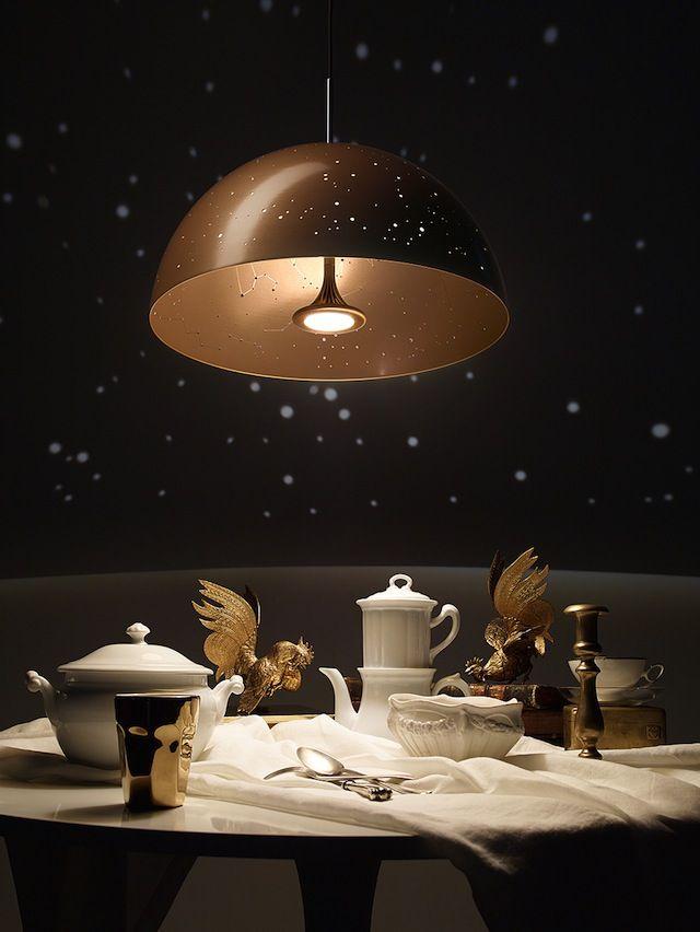 les 8 meilleures images du tableau chambre enfant sur pinterest chambre enfant chambres d. Black Bedroom Furniture Sets. Home Design Ideas