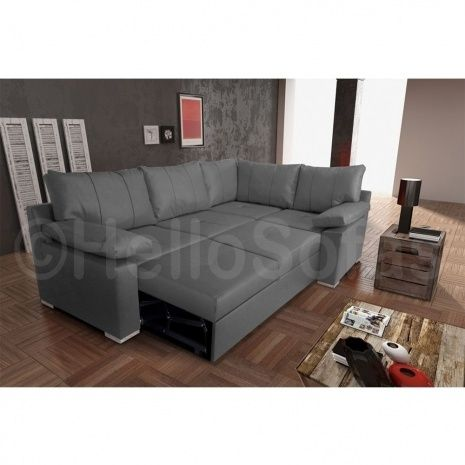 Best 25 Pull Out Bed Ideas On Pinterest Pull Out Bed