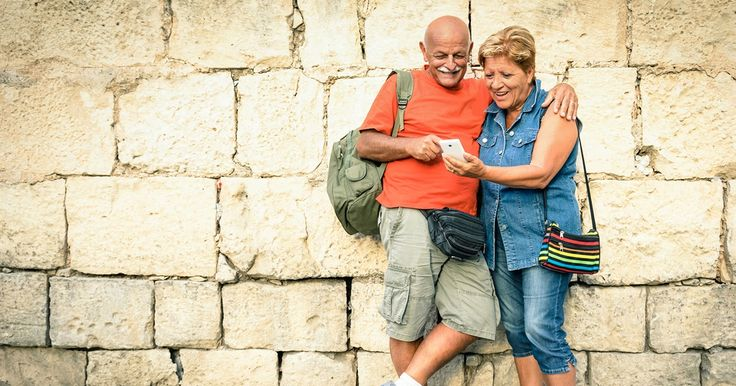 To ensure your next holiday is as smooth as possible we've rounded up the Over60 community's top travel advice.