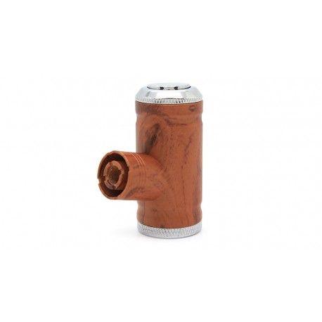 E-Pipe Mekanisk Mod Komplet