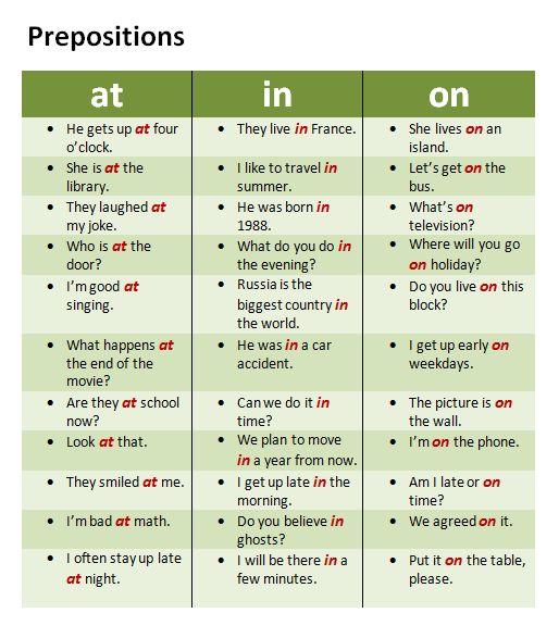 Com Get Talking, você conversa diretamente com consultores linguisticos experientes que residem nos Estados Unidos, por 30 minutos ou 1 ho...