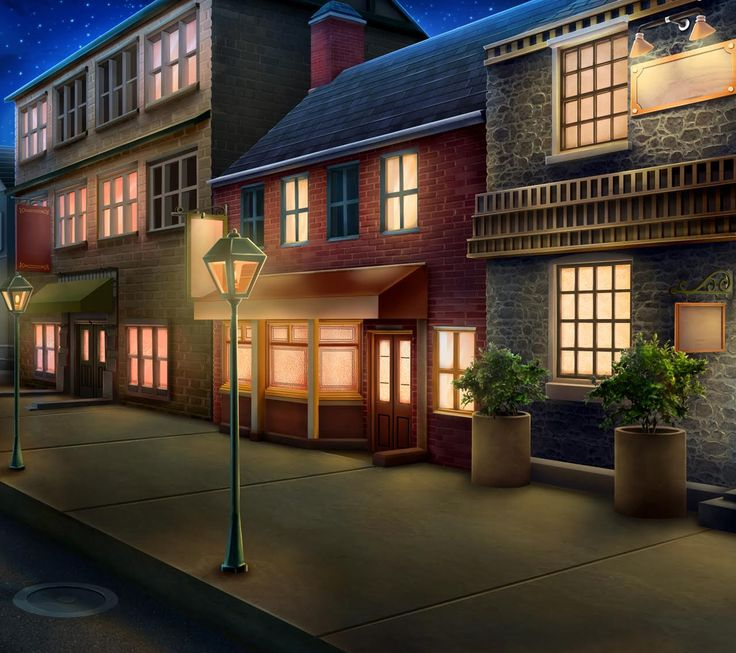 17 best images about hidden episode backgrounds ext on for The family room main street