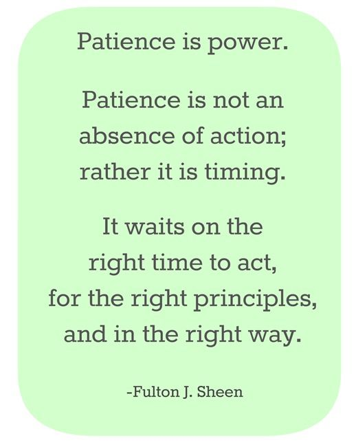 Create A Pattern Of Absence And Presence